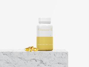 vitamine e naturale