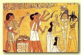 egizi rimedi bio naturale