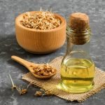 vitamina e naturale wheat germ oil