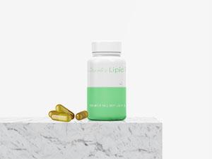 steroli e lipidi naturali