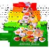 dieta alghe e mele brucia grassi